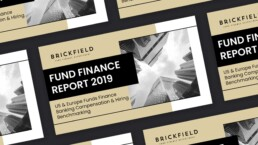 Brickfield Fund Finance Recruitment Insights