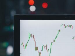 Brickfield Fund Finance Recruitment Insights