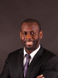 Michael Mbayi